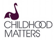 Childhood Matters Remains on Air for Now