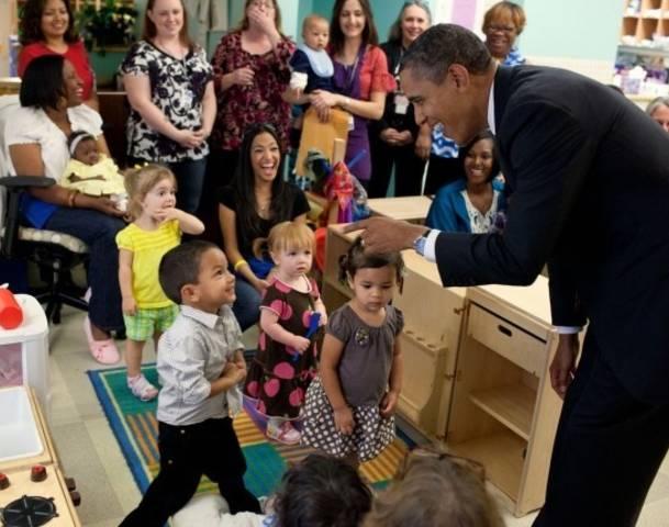 obamab_preschool