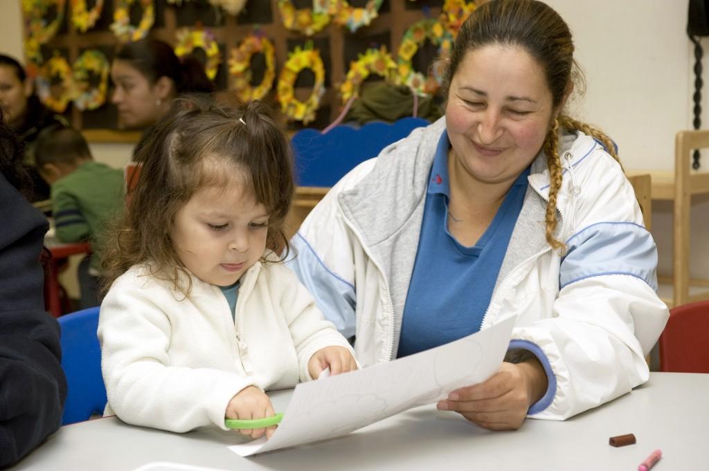 literacy_preschool