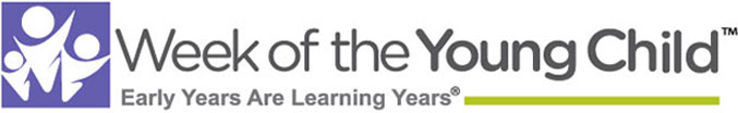 week-of-the-young-child_logo