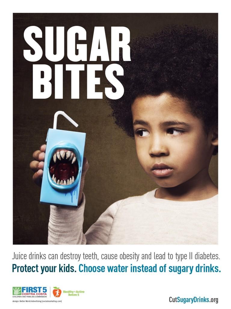 SugarBites9x12-01