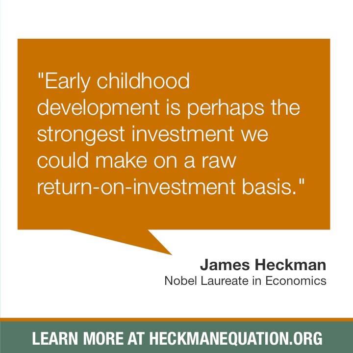 Heckman2
