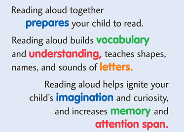 Online Language Support - Reading Tips - Difficult Text