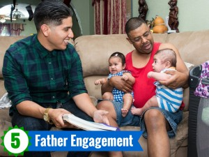 5_Father_Engagement-300x225