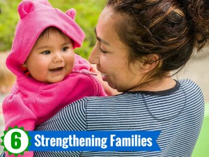 6_strengthening_families-300x225