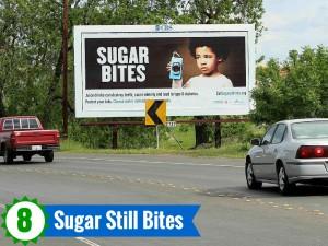8_Sugar_Bites-300x225