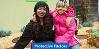 Protective Factors_200 x100