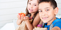 Summer_Meal_200 x100
