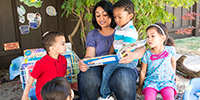 Quality_Child_Care_Matters_200x100