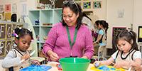 State_Preschool_Programs