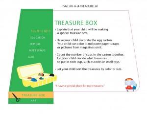 F5AC AH-A Treasure