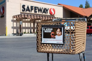 SB_Safeway_800x534