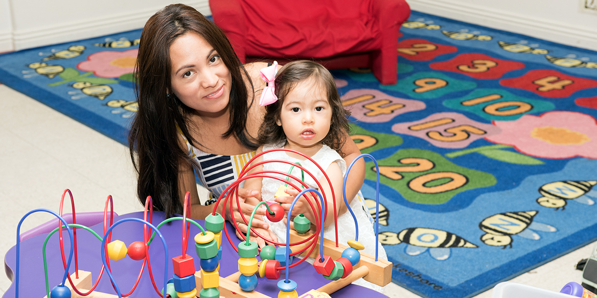 school_readiness_1168x584